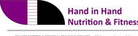 Hand in Hand Nutrition and Fitness