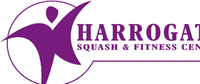 Harrogate Squash and Fitness Centre