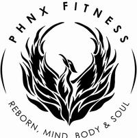 PHNX Fitness Studio