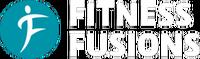 Fitness Fusions - Clapham High Street Studio