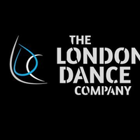 The London Dance Company - Zoo Bar
