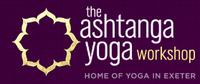 The Exeter Yoga Workshop