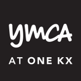 YMCA at One KX
