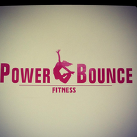 Power Bounce Fitness