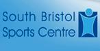 South Bristol Sports Centre