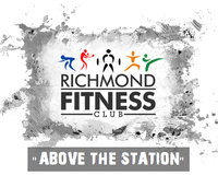 Richmond Fitness Club