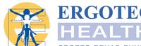 Ergotec Health