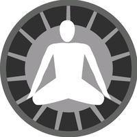 Krida Sports Yoga