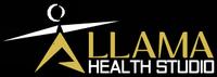 Allama Health Studio