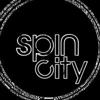 Cath Ballantyne - Spin City Bristol