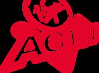 Virgin Active - Barbican