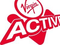 Virgin Active - Brighton Health and Racquets Club