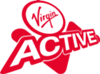 Virgin Active - Mill Hill