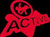 Virgin Active - Strand