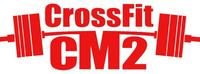 Crossfit CM2