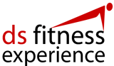 DS Fitness Experience