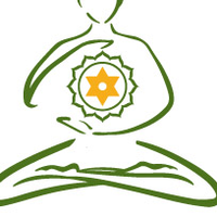 Anahata Wellbeing - St Werburghs Community Centre