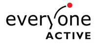 Everyone Active - Grange Paddocks Leisure Centre