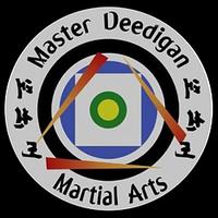 Master Deedigan Martial Arts Academy - Trowbridge