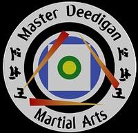 Master Deedigan Martial Arts Academy - Chippenham Olympiad Leisure Centre
