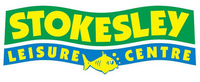 Stokesley Leisure Centre