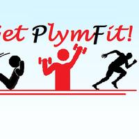 Plymfit