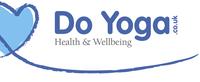 Do Yoga - St Joseph's RC Church Hall