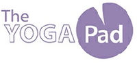 The Yoga Pad - Leeds