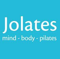 Jolates - Motion Studios