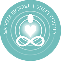 Yoga Body | Zen Mind - Jubilee Hall