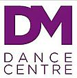 DM Dance Centre