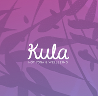 Kula Yoga and Wellbeing