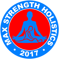 James Carolan Yoga