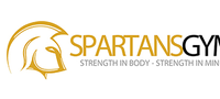 Spartans Gym - Southampton