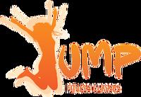 Jump Fitness Classes