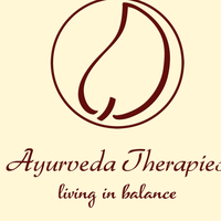 Massage and Treatments - Ayurveda Therapies Clifton