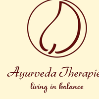 Massage & Treatments - Ayurveda Therapies Cotham