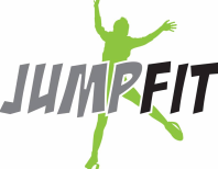 Jumpfit - Windmill Hill