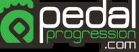 Pedal Progression