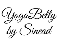 YogaBelly by Sinead - Yogafurie
