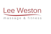 Lee Weston Massage & Fitness