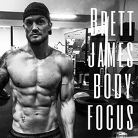 Brett James PT - Springhealth Hampstead