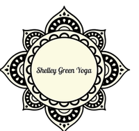 Shelley Green Yoga @ Yogabase