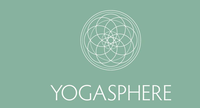 Yogasphere - Mayfair