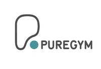 PureGym - Manchester Spinningfields