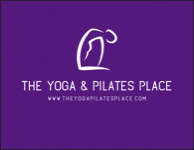 The Yoga Pilates Place & Injury Clinic Glasgow