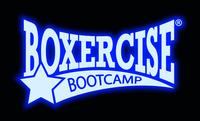 Boxercise Bootcamp - Grand Avenue