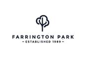Farrington Park Fitness Centre