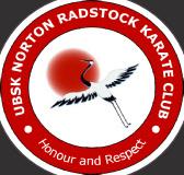 UBSK Norton Radstock Shotokan Karate