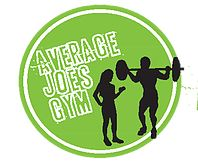 Average Joes Gymnasium Ltd